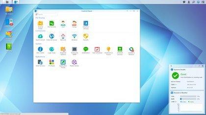 01a4000007336854-photo-syno-interface-accueil.jpg