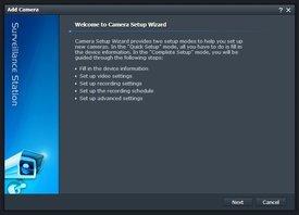 0113000007336838-photo-setup-new-cam.jpg