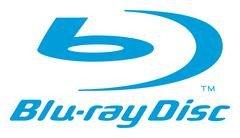 00f0000001523110-photo-le-logo-blu-ray-disc.jpg
