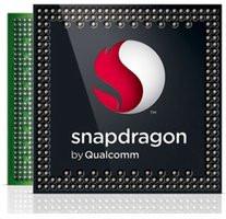 000000C805529533-photo-snapdragon.jpg
