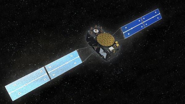 0258000007569763-photo-ohb-designed-galileo-satellite.jpg