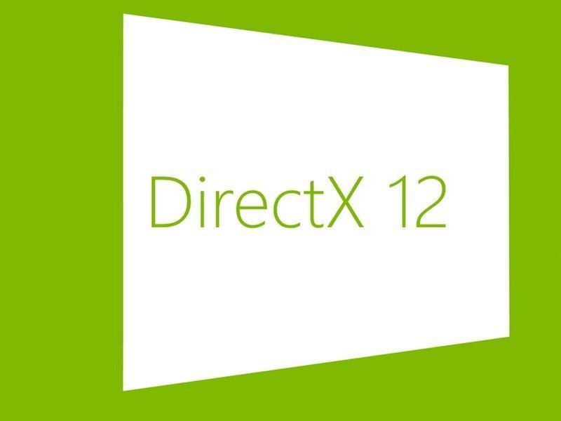 07964395-photo-directx-12.jpg