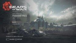 00fa000008397190-photo-gears-of-war-ultimate-edition-uwp-2.jpg