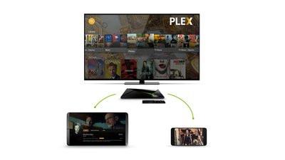 0190000008467494-photo-nvidia-android-shield-tv-plex-server.jpg
