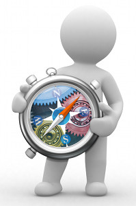 03438816-photo-safari-extensions-boussole-mikeklo-clubic.jpg