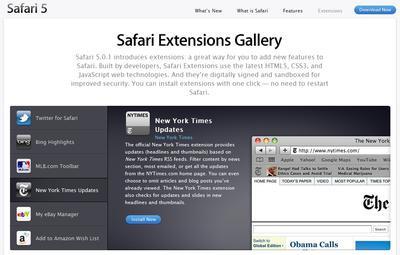 0190000003438786-photo-safari-extensions-clubic.jpg