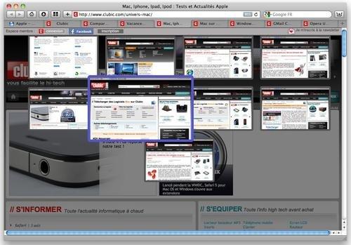 01f4000003422476-photo-exposer-safari-mac-mikeklo-clubic.jpg