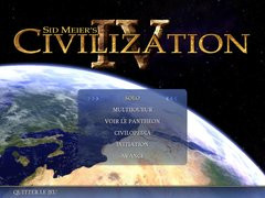 00F0000000151144-photo-civilization-4.jpg