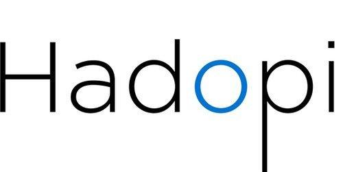 01f4000003265480-photo-logo-hadopi.jpg