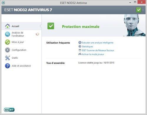 01f4000007184414-photo-nod32-antivirus-7-accueil.jpg