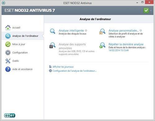 01f4000007184416-photo-nod32-antivirus-7-analyse.jpg