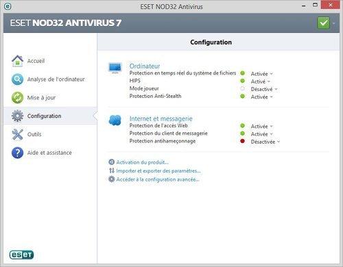 01f4000007184418-photo-nod32-antivirus-7-parametres.jpg