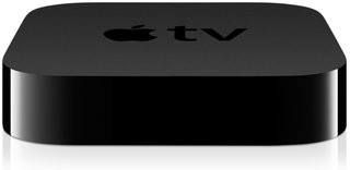 0140000007443223-photo-apple-tv.jpg