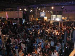 012C000000579763-photo-games-convention-2007.jpg