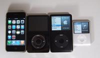 00C8000000594960-photo-apple-iphone.jpg