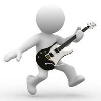 03304772-photo-top-guitare-logiciel-mikeklo.jpg