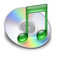 00c8000000092005-photo-musique-apple-itunes-music-store-france.jpg