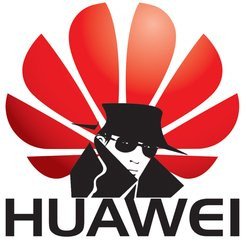 00FA000003393406-photo-huawei-spy.jpg