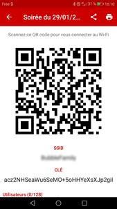 0000012C08792248-photo-freebox-compagnon-wifi.jpg