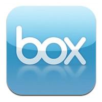 04655672-photo-box-logo.jpg