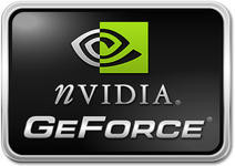 0000009600310138-photo-badge-nvidia-geforce.jpg
