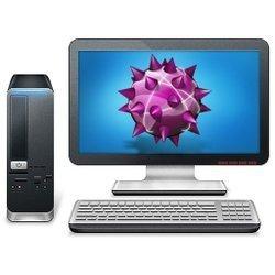 00fa000005346226-photo-virus-malware-logo-gb.jpg