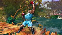 00D2000001304202-photo-street-fighter-iv.jpg