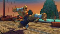 00D2000001304184-photo-street-fighter-iv.jpg