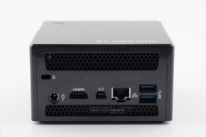 012c000007116588-photo-gigabyte-brix-pro.jpg