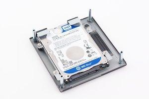 012c000007116598-photo-gigabyte-brix-pro.jpg