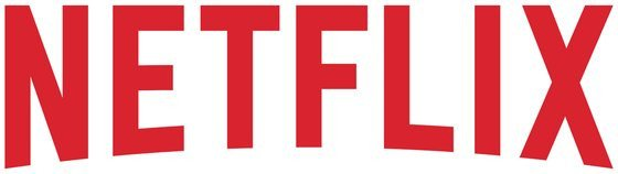 0230000007372281-photo-logo-netflix-2014.jpg