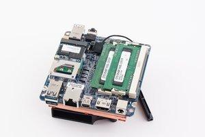 012c000007116594-photo-gigabyte-brix-pro.jpg