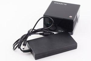 012c000007116602-photo-gigabyte-brix-pro.jpg