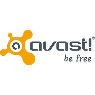 0190000007185184-photo-avast-logo.jpg