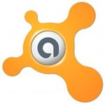 0000009604331740-photo-avast-mac-gratuit-logo-mikeklo.jpg