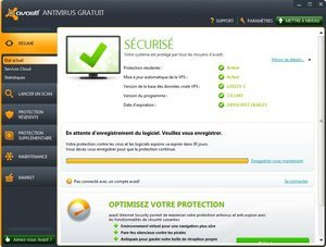 012c000004978478-photo-avast-7-accueil.jpg