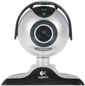 012c000000055171-photo-logitech-quickcam-pro-4000-de-face.jpg