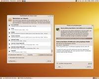 00c8000002651490-photo-ubuntu.jpg