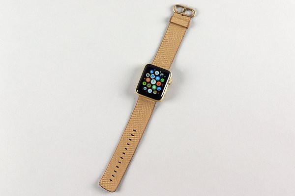 0258000008560422-photo-apple-watch2-2.jpg
