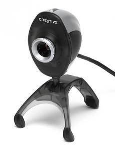 0000012C00094847-photo-creative-webcam-nx-pro-1.jpg