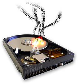 00FA000003052790-photo-disque-dur-perte-de-donn-es.jpg