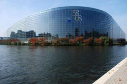 00fa000001997070-photo-le-parlement-europ-en-strasbourg.jpg