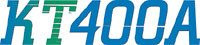 00C8000000057834-photo-logo-via-kt400a.jpg
