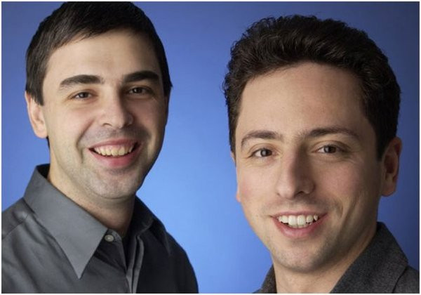 0258000002596150-photo-larry-page-et-sergey-brin.jpg