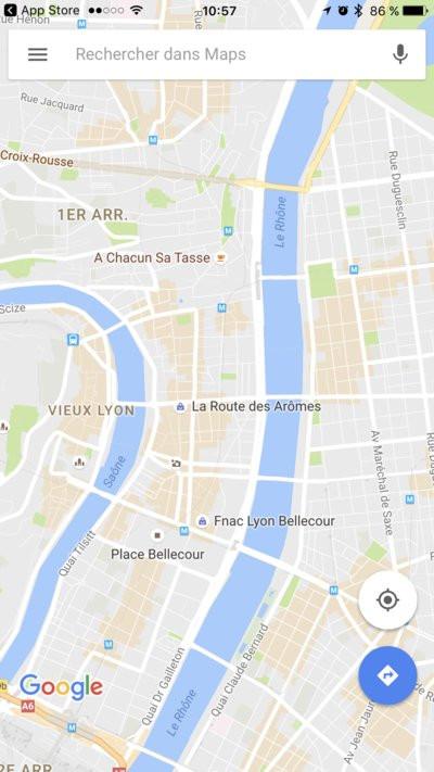 0190000008578240-photo-google-maps.jpg