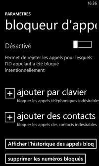 00c8000004856638-photo-screen-capture-20.jpg
