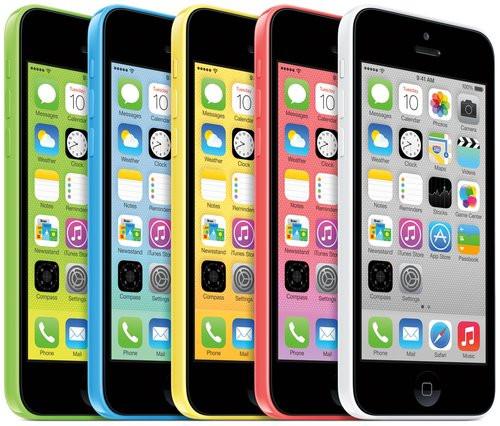 01F4000006634238-photo-apple-iphone-5c.jpg