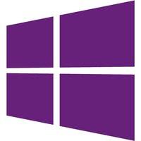 00C8000006277000-photo-windows-phone-logo-gb-sq.jpg