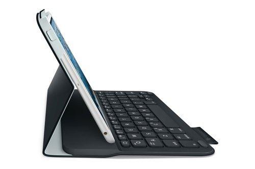 01f4000008534104-photo-logo-accessoire-tablette.jpg