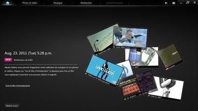 0190000004523220-photo-sony-media-gallery.jpg